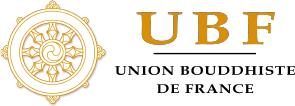 L'UBF : Fédération des Associations Bouddhistes de France